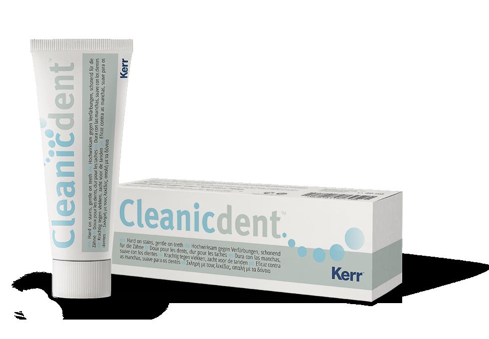 20200924_Cleanicdent-Tube+Horizontal-Box_980x680px_NEU